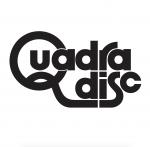 Quadradisc Logo.png
