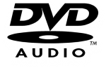 DVDAB.png