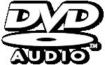 DVDA.png