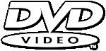 DVDV.png