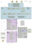 Block & rack diagram - demo only.png