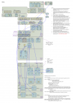 wiring diagram demo only - OBSOLETE.png
