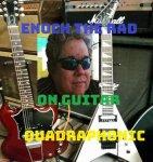 ETR on Guitar.jpg