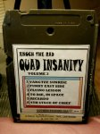quad insanity 2 q8 back.jpg