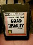 quad insanity 2 q8 top.jpg