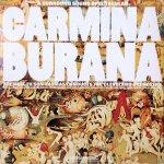 Carmine Burana SQ LP.jpg