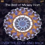 Mickey Hart DVD-A.jpg