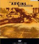 Adkins.jpg