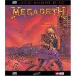 Megadeath.jpg
