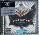 Foo-Fighters-In-Your-Honour-331276.jpg