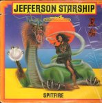 JeffersonStarshipSpitfireQuadro.jpg