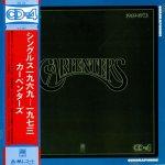 Carpenters-The-Singles-1969-465199.jpg