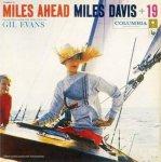 miles-davis-miles-ahead-1957-inside-cover-21501.jpg