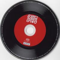 Ryan Adams - Gold discart 1000x1000.png