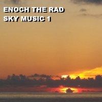 sky music 1.jpg