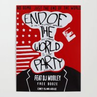 mr-robot-end-of-the-world-party-posters.jpg