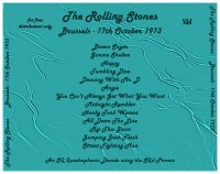 The Rolling Stones - Brussels - 17th October 1973 back.jpg