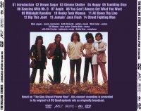 Rolling Stones - Brussels Affair Quad back.jpg