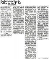 Billboard-1973-04-07_p3and60-UK_Quad_overview.jpg