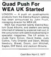Cashbox-1977-04-02_p58_WEA_UK_Quad_Push.jpg