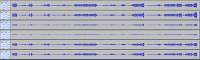 Fledermaus Overture.png