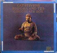 cat-buddha-lp-1.jpg