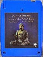 cat-buddha-1.jpg