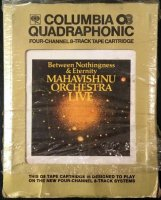 mahavishnu-live-q8-1.jpg