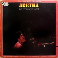aretha-fillmorewest-lp-3.jpg