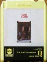 bbking-inlondon-AMPEX-q8-4.jpg