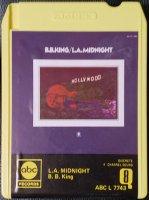bbking_LA_Midnight_AMPEX.jpg