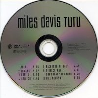 tutu_dvd_audio_disc.jpg