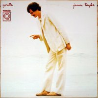 jamestaylor-gorilla-LP-1.jpg