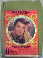 y8qp-1017_tony_hatch_hits_symphonic-1.jpg