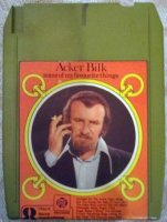 y8qp-41022-acker_bilk_some_of_my_favourite_things-1.jpg