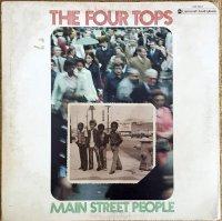 fourtops-mainstreetpeople-LP-1.jpg