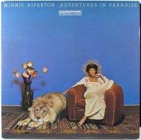 minnie-adventures-lp-1.jpg