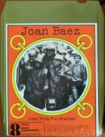 y8qam-64339-joan_baez_come_from_the_shadows-1-DONE.jpg