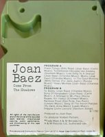 y8qam-64339-joan_baez_come_from_the_shadows-3-DONE.jpg