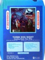 threedog-comin-q8.jpg