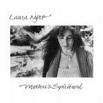 Mothers-Spiritual-Laura-Nyro.jpg