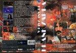 Zappa-classic-albums.jpg