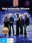 classic_artists_moody_blues.jpg