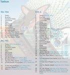 Tarkus Disc Contents.jpg