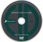 ELP Disc 700.jpg