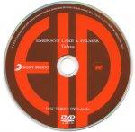Tarkus Disc 700.jpg