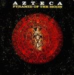 azteca~~~~~_pyramidof_101b.jpg