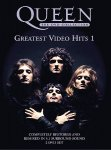 Queen-GreatestHitsDVD.jpg