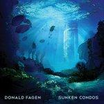 Donald-Fagen-Sunken-Condos1.jpg