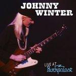 johnny_winter_live_at_rockpalast.jpg